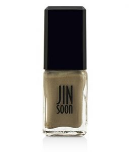 JINSOON NAIL LACQUER - #ORATORIO 11ML/0.37OZ