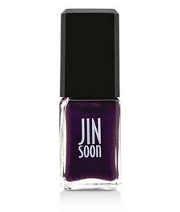 JINSOON NAIL LACQUER - #SOUBRETTE 11ML/0.37OZ