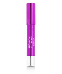 REVLON COLORBURST LACQUER BALM - #115 WHIMSICAL FANTAISISTE 2.7G/0.09OZ