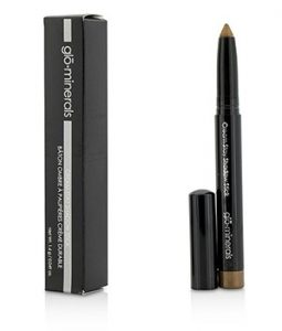 GLOMINERALS CREAM STAY SHADOW STICK - KEEPSAKE 1.4G/0.049OZ