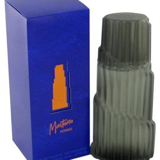 MONTANA HOMME EDT FOR MEN