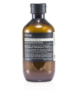 AESOP VOLUMISING CONDITIONER (FOR FINE OR FLAT HAIR) 200ML/7.1OZ