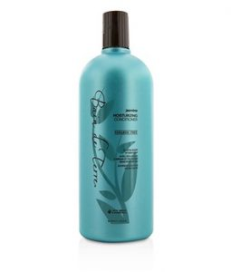 BAIN DE TERRE JASMINE MOISTURIZING CONDITIONER (FOR DRY HAIR) 1000ML/33.8OZ