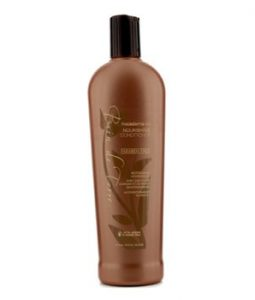 BAIN DE TERRE MACADAMIA OIL NOURISHING CONDITIONER (FOR FINE TO NORMAL HAIR) 400ML/13.5OZ