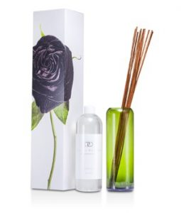 DAYNA DECKER BOTANIKA ESSENCE DIFFUSER - BARDOU 473ML/16OZ
