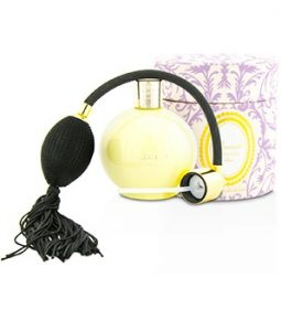 LADUREE ROOM SPRAY - MIMOSA 100ML