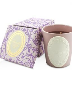 LADUREE SCENTED CANDLE - CARAMEL 220G/7.76OZ