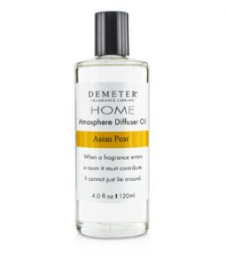DEMETER ATMOSPHERE DIFFUSER OIL - ASIAN PEAR 120ML/4OZ
