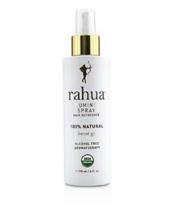 RAHUA VOLUMINOUS SPRAY (HAIR REFRESHER) 178ML/6OZ