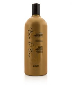 BAIN DE TERRE KERATIN PHYTO-PROTEIN STRENGTHENING CONDITIONER (WEAK, FRAGILE HAIR) 1000ML/33.8OZ