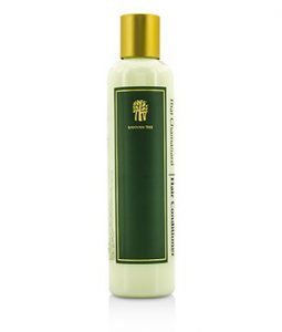 BANYAN TREE GALLERY THAI CHAMANARD HAIR CONDITIONER 250ML/8.4OZ