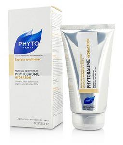 PHYTO PHYTOBAUME HYDRATION EXPRESS CONDITIONER (FOR NORMAL TO DRY HAIR) 150ML/5.1OZ