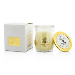 CREED SCENTED CANDLE - GREEN IRISH TWEED 200G/6.6OZ