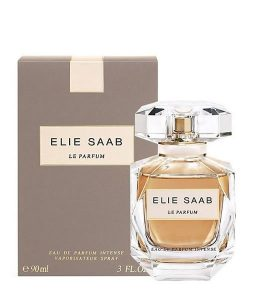 ELIE SAAB LE PARFUM INTENSE EDP FOR WOMEN