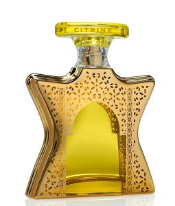 BOND NO. 9 DUBAI CITRINE EDP FOR UNISEX