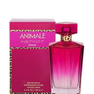 ANIMALE INSTINCT EDP FOR WOMEN