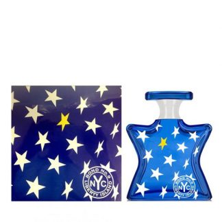 BOND NO. 9 LIBERTY ISLAND EDP FOR WOMEN