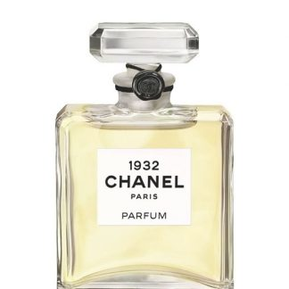 CHANEL 1932 EDT FOR WOMEN