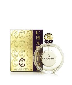 CHARRIOL EDT FOR WOMEN