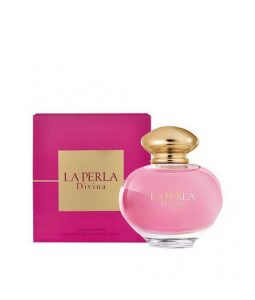 LA PERLA LA PERLA DIVINA EDP FOR WOMEN