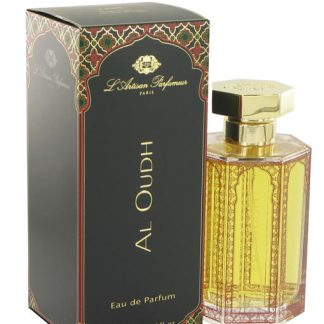 L'ARTISAN PARFUMEUR AL OUDH EDP FOR WOMEN