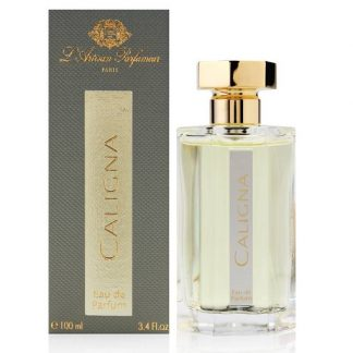 L'ARTISAN PARFUMEUR CALIGNA EDP FOR WOMEN