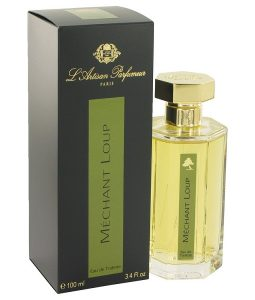 L'ARTISAN PARFUMEUR MECHANT LOUP EDT FOR UNISEX