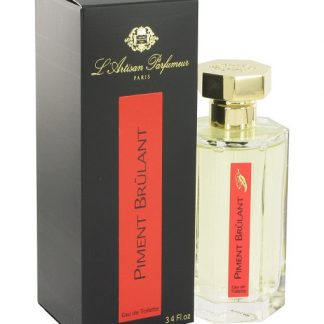 L'ARTISAN PARFUMEUR PIMENT BRULANT EDT FOR MEN