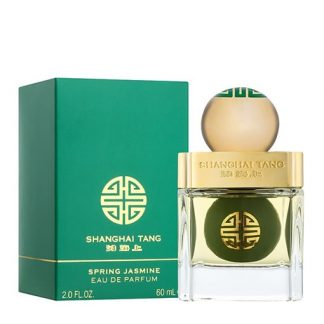 SHANGHAI TANG SPRING JASMINE EDP FOR WOMEN