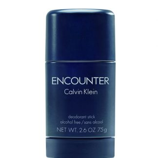 CALVIN KLEIN ENCOUNTER DEODORANT FOR MEN
