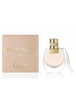 CHLOE NOMADE EDP FOR WOMEN