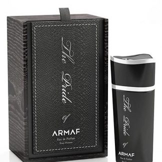 ARMAF THE PRIDE OF ARMAF EDP FOR MEN