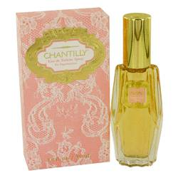 DANA CHANTILLY EDT FOR WOMEN