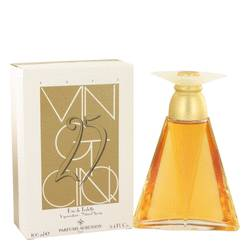 AUBUSSON AUBUSSON 25 EDT FOR WOMEN