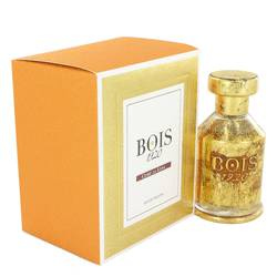 BOIS 1920 COME LA LUNA EDT FOR WOMEN