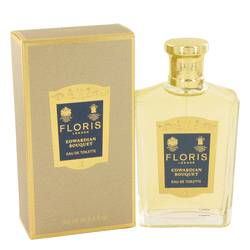 FLORIS EDWARDIAN BOUQUET EDT FOR WOMEN