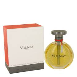 VOLNAY ETOILE D'OR EDP FOR WOMEN