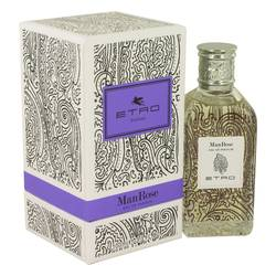 ETRO ETRO MANROSE EDP FOR MEN