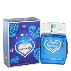 YZY PERFUME INAMORATO EDP FOR WOMEN
