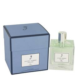 JACADI JEUNE HOMME EDT FOR MEN