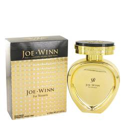 JOE WINN JOE WINN EDP FOR WOMEN