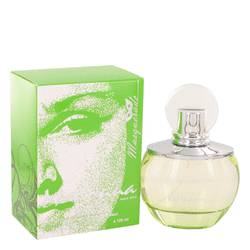 BEAUTY CONTACT MADONNA MASQUERADE EDP FOR WOMEN
