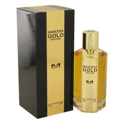 MANCERA MANCERA GOLD PRESTIGIUM EDP FOR WOMEN
