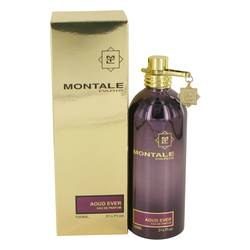MONTALE MONTALE AOUD EVER EDP FOR UNISEX