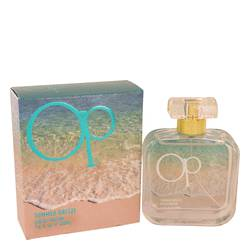 OCEAN PACIFIC SUMMER BREEZE EDP FOR WOMEN