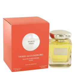 TERRY DE GUNZBURG PARTI PRIS EDP FOR WOMEN