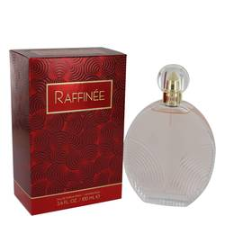 DANA RAFFINEE EDP FOR WOMEN