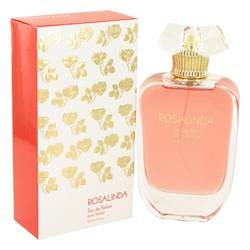 YZY PERFUME ROSALINDA EDP FOR WOMEN