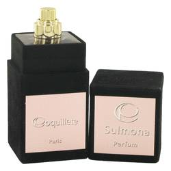 COQUILLETE SULMONA EDP FOR WOMEN
