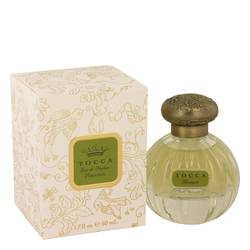 TOCCA TOCCA FLORENCE EDP FOR WOMEN